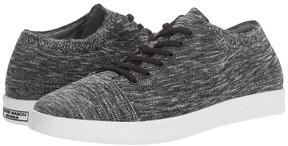 Mark Nason Loland Men's Shoes