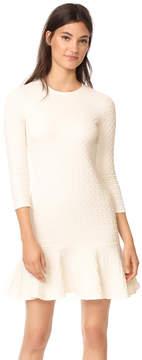Shoshanna Langston Dress