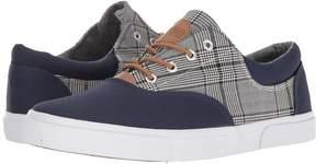 UNIONBAY Westport Men's Lace up casual Shoes