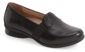 Dansko Women's 'Addy' Loafer