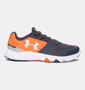 Under Armour Boys' Grade School UA Primed Running Shoes