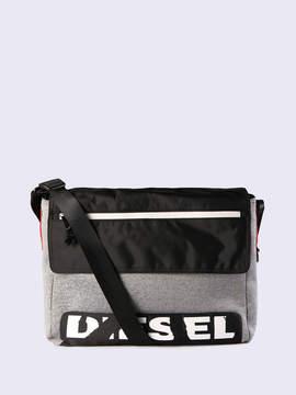 Diesel Crossbody Bags P1529 - Grey