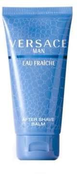Versace Eau Fraiche After-Shave Balm