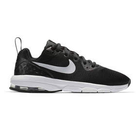 Nike Motion Boys Sneakers - Little Kids