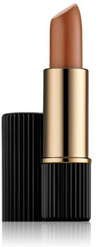 Estee Lauder Limited Edition Victoria Beckham Estée Lauder Lipstick