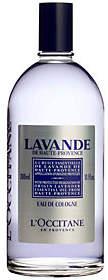 L'Occitane Lavender Cologne