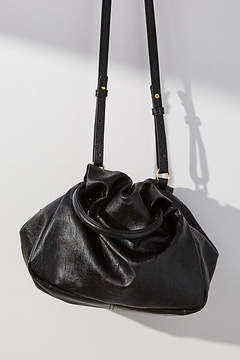 Anthropologie Mini Vadella Crossbody Bag