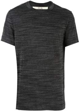 Damir Doma 'Tuan' T-shirt