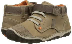 Stride Rite SRT Garrett Boys Shoes