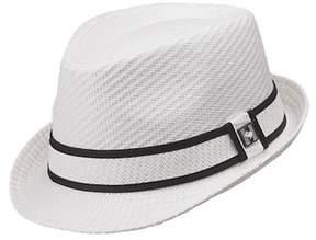 Peter Grimm Headwear Kirn Hat