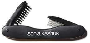Sonia Kashuk Lash Comb