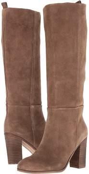 Dolce Vita Linn Women's Shoes