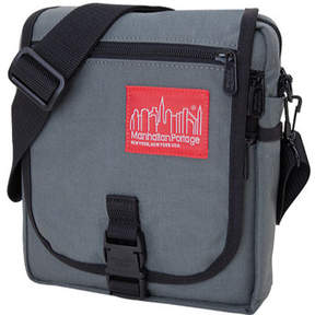 Manhattan Portage Urban Bag