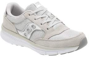 Saucony Girls' Jazz Lite Sneaker.