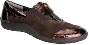 Ros Hommerson Women's Nadia Walking Shoe