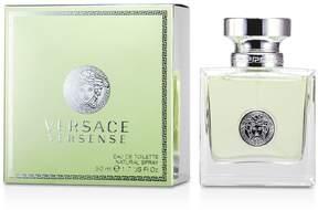 Versace Versense Eau De Toilette Spray
