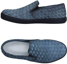 Pantofola D'oro MENS SHOES