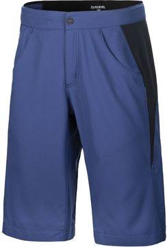 Dakine Siren Shorts