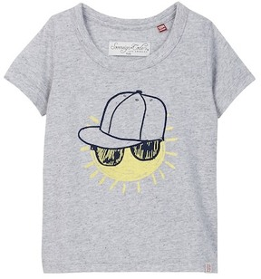 Sovereign Code Parway Tee (Baby Boys)