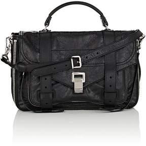Proenza Schouler Women's PS1+ Medium Shoulder Bag