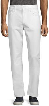 Joe's Jeans Men's Brixton Straight Jeans