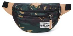 Eastpak Bundel Canvas Belt Bag