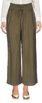 American Vintage 3/4-length shorts