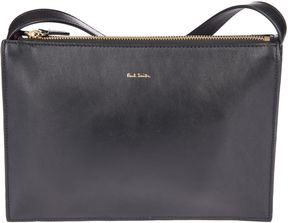 Paul Smith Classic Shoulder Bag