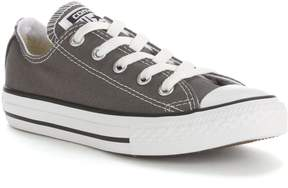 Converse Kid's Chuck Taylor All Star Sneakers