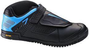 Shimano SH-AM7 Mountain Bike Shoes