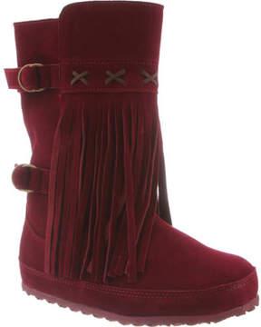 BearPaw Krystal Pull On Boot (Women's)