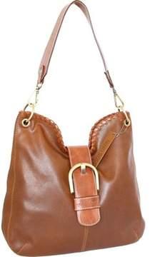 Nino Bossi Daelyn Shoulder Bag (Women's)