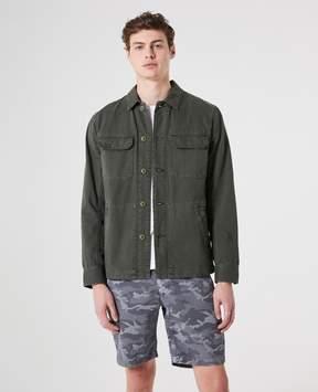 AG Jeans The Marx Jacket
