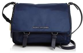 Marc Jacobs Zip That Small Messenger
