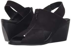 Arche Egwal Women's Shoes