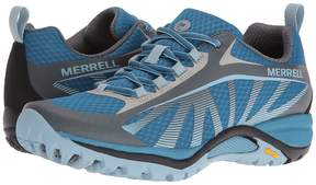 Merrell Siren Edge Women's Shoes