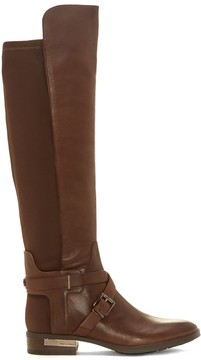 Sole Society Paton Tall Boot