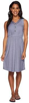 Aventura Clothing Easton Dress