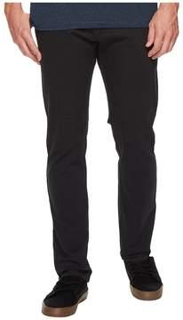 VISSLA Higher Tide Pants Men's Casual Pants