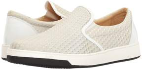 Bugatchi Pompeii Sneaker Men's Shoes