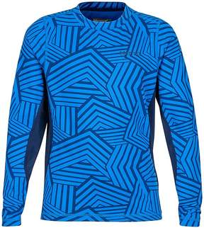 Marmot Kestrel Crew Top - Long-Sleeve