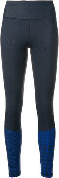 adidas by Stella McCartney Legend Hero Ink leggings