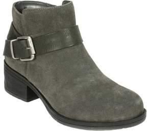 White Mountain Mistral Ankle Boot (Women's)