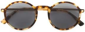 Mykita 'Kamik' sunglasses