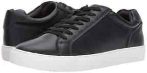 Dr. Scholl's Renegade Men's Shoes