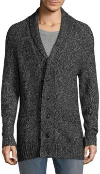 IRO Men's Jeremy Cardigan