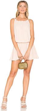 Amanda Uprichard Emlyn Dress