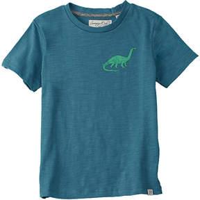 Sovereign Code Boys' Dino T-Shirt