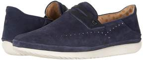 UGG Cali Penny Slip-On Men's Shoes