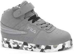Fila Unisex Infant Vulc 13 Mashup